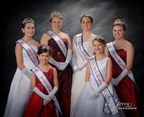 2011-RoyalFamily